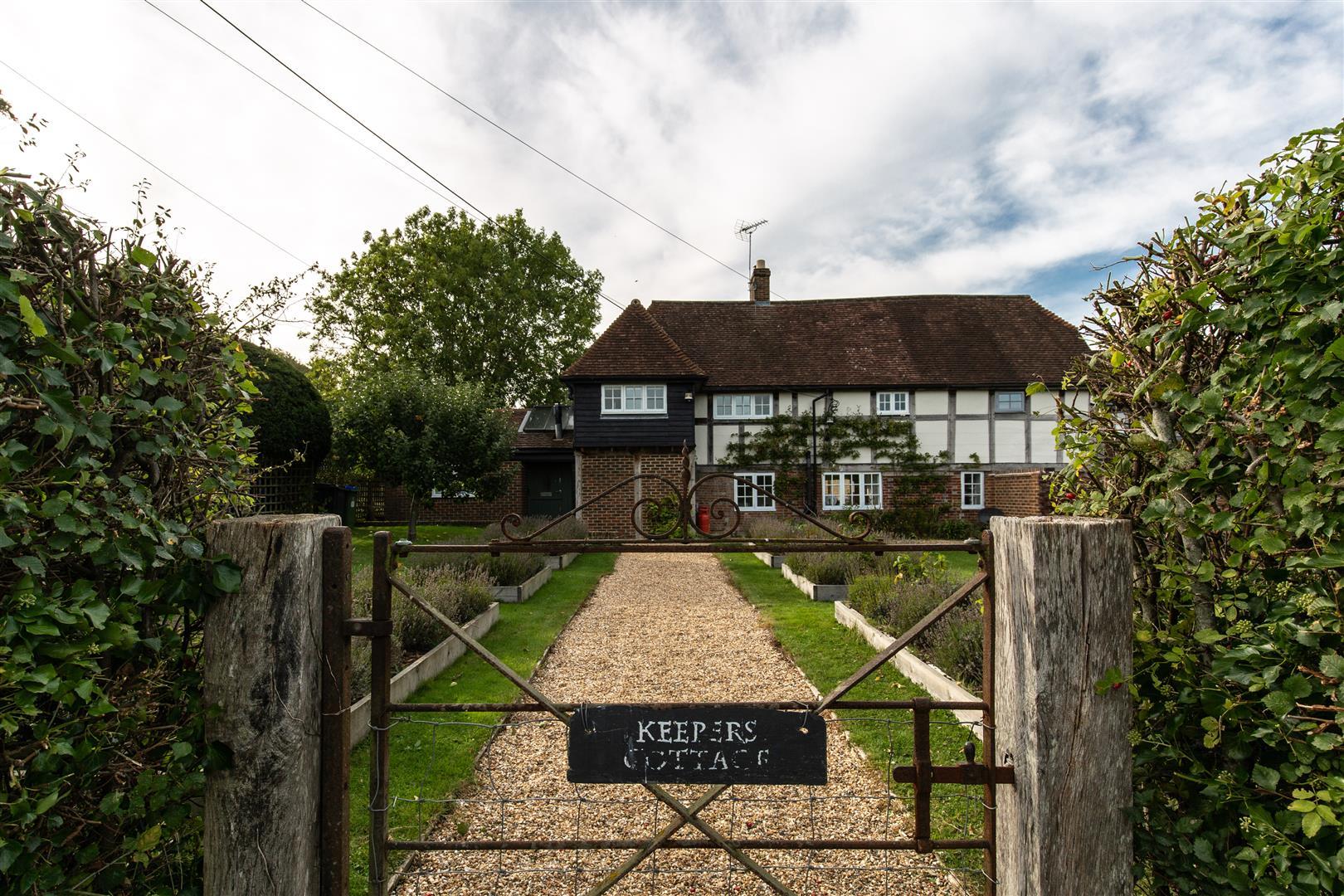 1 Keepers Cottage-9.jpg